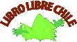 Libro Libre Chile